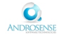 Androsense Software Technologies logo