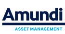 Amundi Asset Management logo