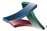 Al Ryum Construction & General Transport Establishment logo