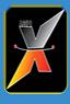 Al Saba Spare Parts Company LLC logo