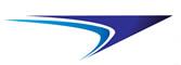 Al Ryan Freight LLC logo