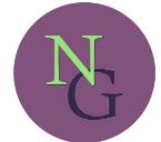 Al Nahiya Group logo