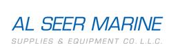 Al Seer Marine logo