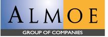 Al Madina Agencies & Services logo