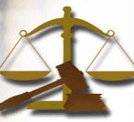 Al Sarkal & Al Jasmi Advocates & Legal Consultants LLC logo