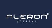 Al Eron Systems logo