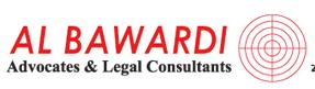 Al Bawardi Advocates & Legal Consultants logo