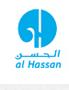Al Sahwa Trading Company LLC logo
