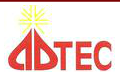 Abu Dhabi Technical Equipment Company logo
