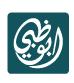 Abu Dhabi Chamber of Commerce & Industry logo
