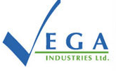 Vega Industries logo