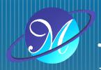 Musbah Aluminium Company LLC logo