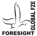 Foresight Global FZE logo