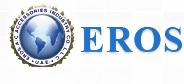 Eros A/C Accessories Industry Company LLC logo