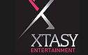Xtasy Entertainment logo