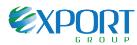 Xport Marketing FZ LLC logo