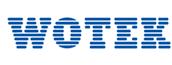 Wotek Corporation logo