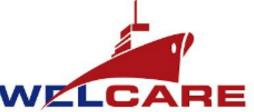 Welcare Shipping LLC logo