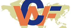 World Class Freight LLC logo
