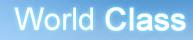 Water Bird Water Treatment Chemicals LLC logo