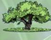 Water & Green Technologies logo