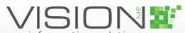 Vision Geo Information Solutions logo