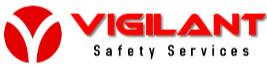 Vigilant Safety Svces logo