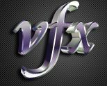 Visual Effects & Productions LLC logo
