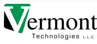 Vermont Technologies LLC logo