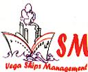 Vega Ships Management FZ Co logo