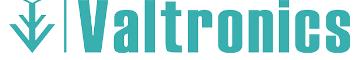 Valtronics Trading LLC logo