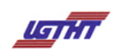 Utmost Gulf Transport logo