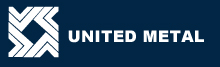 United Metal Sections Manufacturing LLC logo