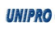 Unipro General Trading LLC logo
