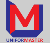 Uniform Master Trading logo