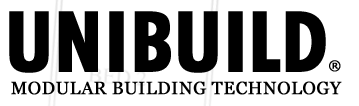 Unibuild General Transport logo