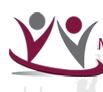 TTE Gulf Management Consultancy logo