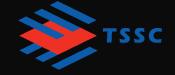 Technical Supplies & Services Company LLC logo