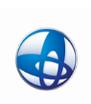 Trinity Group logo