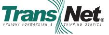 Trans Net LLC logo