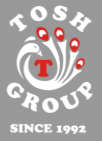 Tosh Group logo
