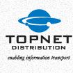 Topnet Distribution FZCO logo