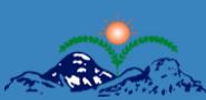 The Gurkha Re Employment Private Ltd logo