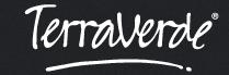 Terra Verde  LLC logo