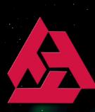Tesar Free Zone logo