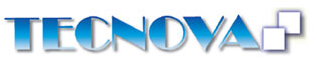 Tecnova Instrumentation & Sales Company LLC logo