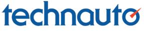 Technauto Security And Surveillance LLC logo