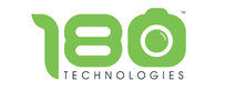 180 Technologies LLC logo