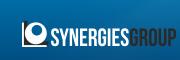 Synergies Tech logo