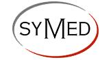 Symed LLC logo